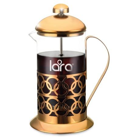 Купить Френч-пресс LARA LR06-46