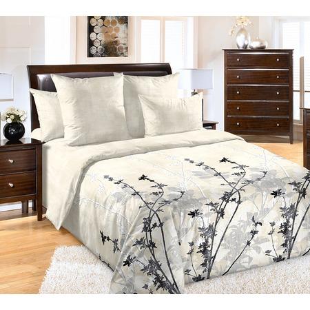Купить Комплект постельного белья Королевское Искушение «Импульс»