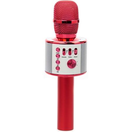Купить Микрофон для караоке Ricotio KTV Q37. В ассортименте