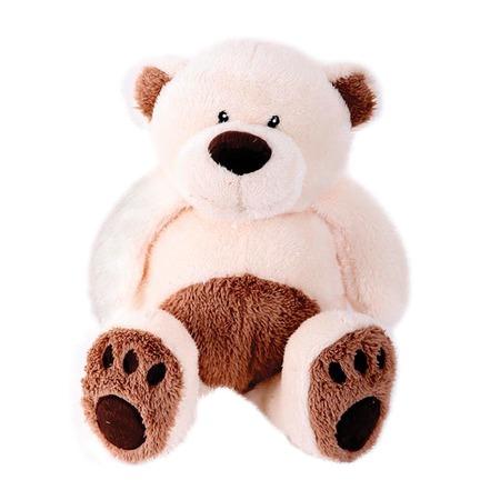 Купить Мягкая игрушка Button Blue «Медвежонок Ванька»