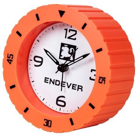 Купить Часы-будильник Endever RealTime 90