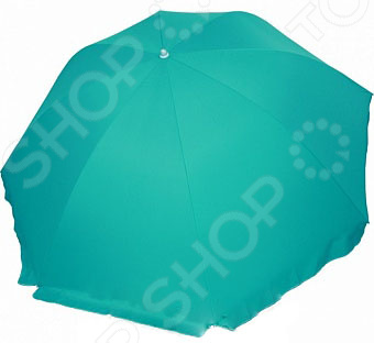Зонт пляжный Helios HS-240-1 Helios - артикул: 1752418