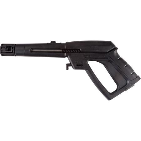 Купить Пистолет для минимойки Bort Master Gun 50