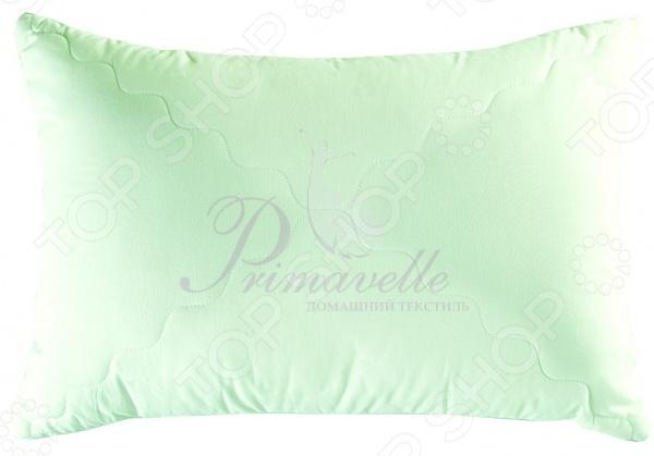 Подушка Primavelle EcoBamboo