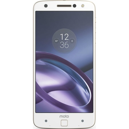Купить Смартфон Motorola Moto Z