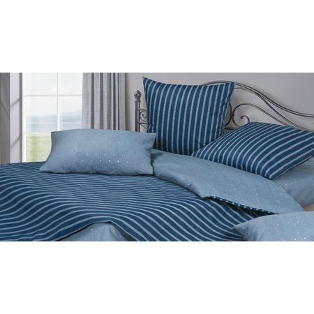 Купить Комплект постельного белья Ecotex «Гармоника. Ливерпуль»