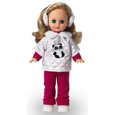 Купить Кукла интерактивная Весна «Герда 11»