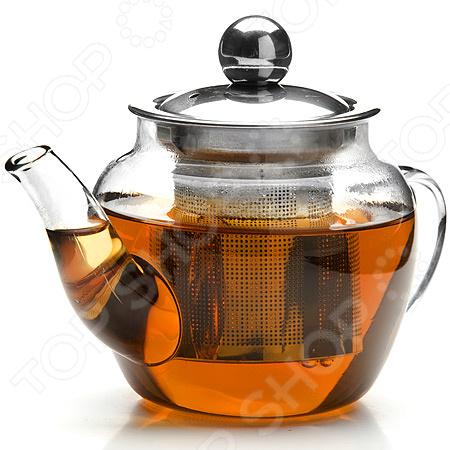 Чайник заварочный Mayer&Boch 26198