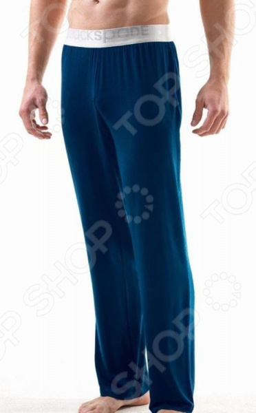 Брюки мужские BlackSpade 9304. Цвет: синий yoga gym sport stretch headband womens anti sweat hairband cotton men women sweatband running outdoor fitness