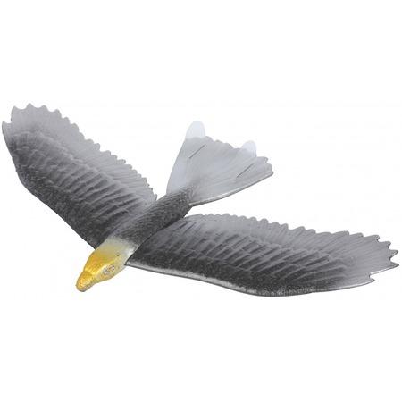Купить Планер игровой Bradex «Орел»