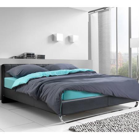 Купить Комплект постельного белья ТексДизайн «Горная Вершина». 1,5-спальный