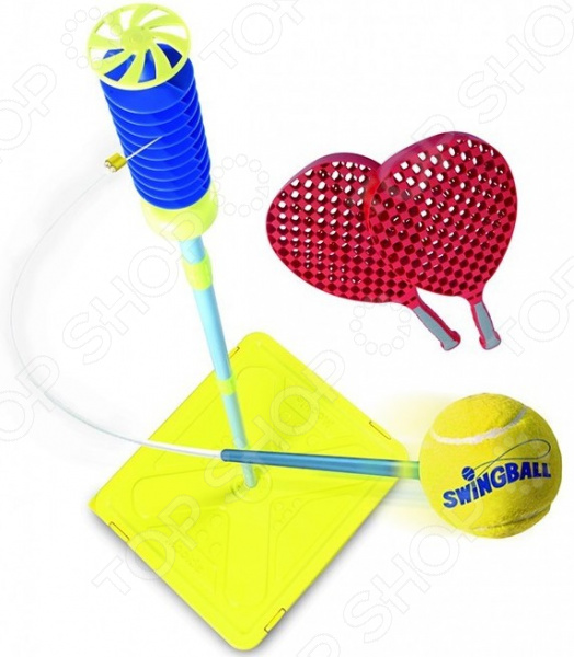 Набор для игры в теннис Mookie 7222