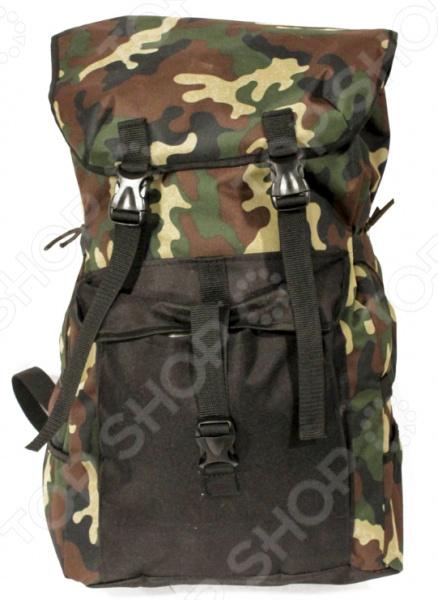 Рюкзак охотника «Охота-40»
