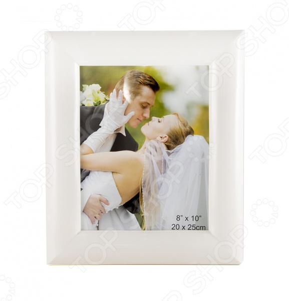 Фоторамка свадебная 37611