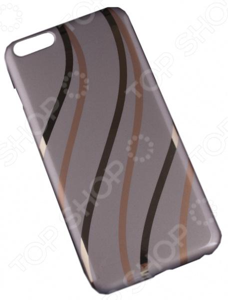 Чехол для iPhone 6/6S Plus Macuus «Волны»