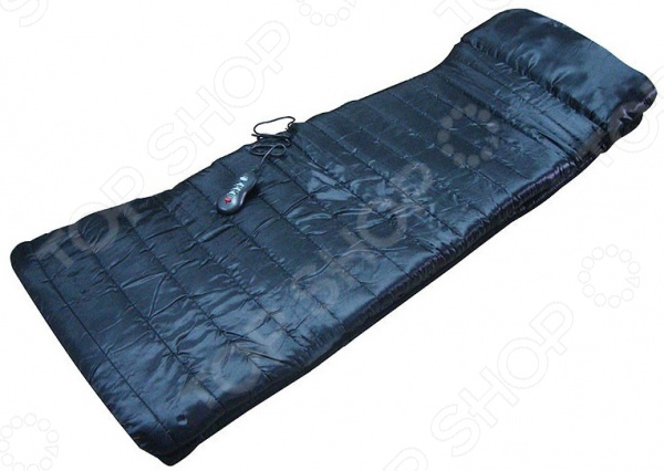 Матрац массажный Massage mat 1741995