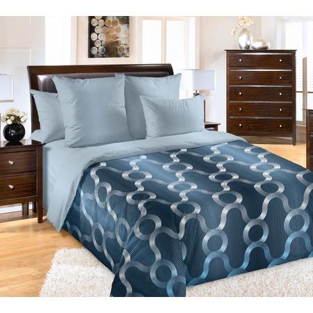 Купить Комплект постельного белья Королевское Искушение «Мистраль 1». 2-спальный