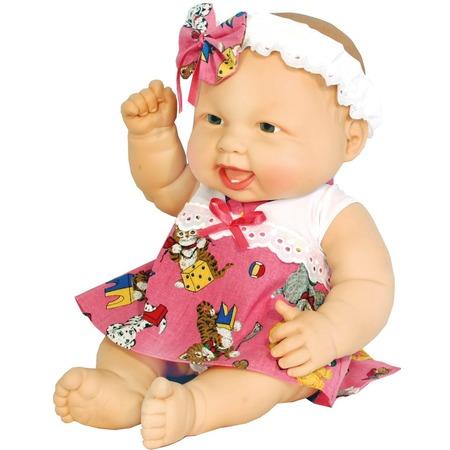 Купить Кукла Огонек «Оленька»