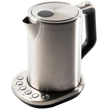 Купить Чайник Endever Skyline KR-240S