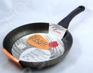 Сотейник Flonal Palladium Hard Pan flonal bs2281