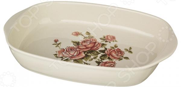 Шубница Lefard «Корейская роза» 388-208 корейская косметика