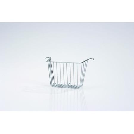 Купить Кормушка подвесная для грызунов Beeztees 040622