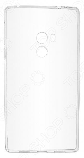 Чехол защитный skinBOX Xiaomi Mi Mix миксеры с чашей bork mi scn 9970 где в спб