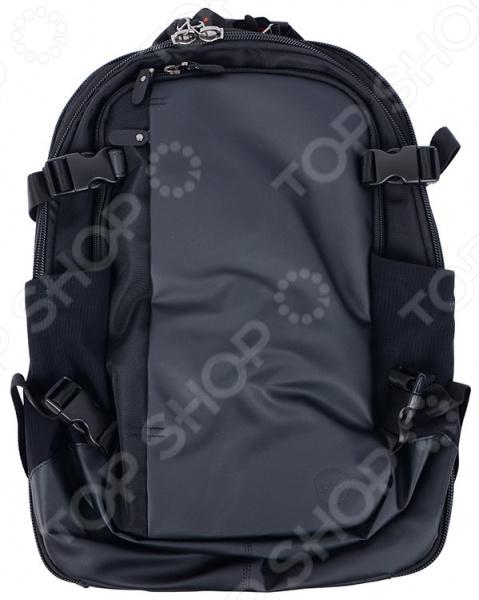 Рюкзак для ноутбука Dell Premier 15.6