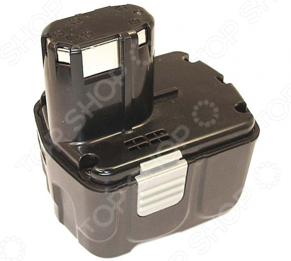 Батарея аккумуляторная для электроинструмента Hitachi 057304