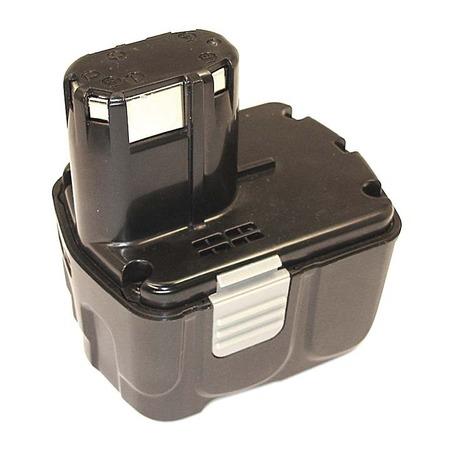 Купить Батарея аккумуляторная для электроинструмента Hitachi 057304