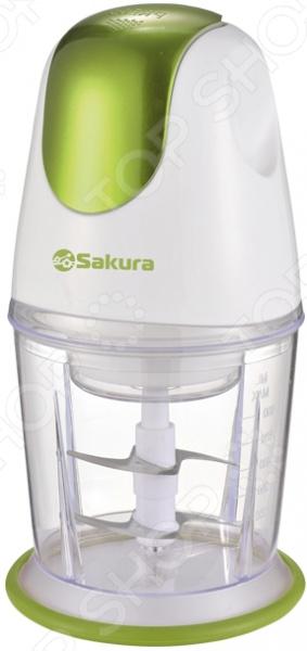 Чоппер Sakura SA-6232