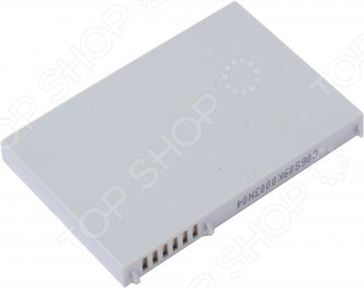 Аккумулятор для телефона Pitatel SEB-TP1300 vitacci кеды vitacci для мальчика