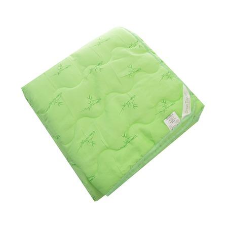 Купить Одеяло облегченное Dream Time «Бориалис»