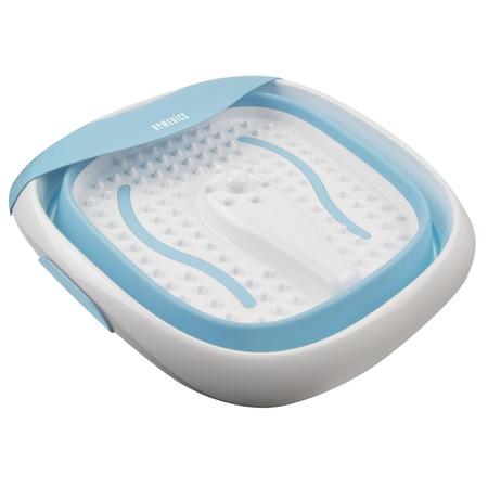 Купить Гидромассажная ванночка для ног HoMedics FB-350-EU