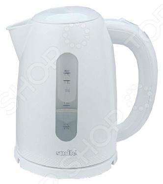 Чайник WK 5306