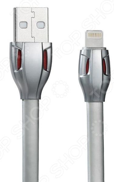 Кабель REMAX Laser Micro