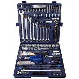 Набор инструмента Apelas CS-TK118PMQ-6