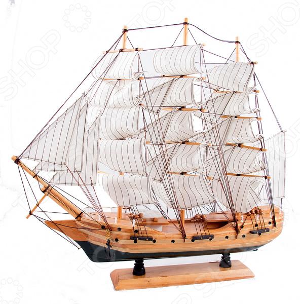 Модель корабля 33703