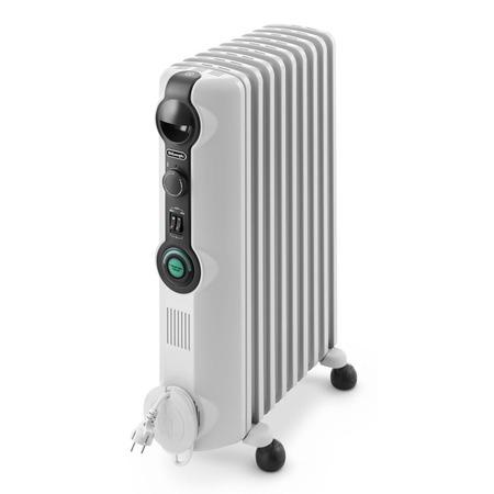 Купить Радиатор масляный DeLonghi TRRS 0920 C
