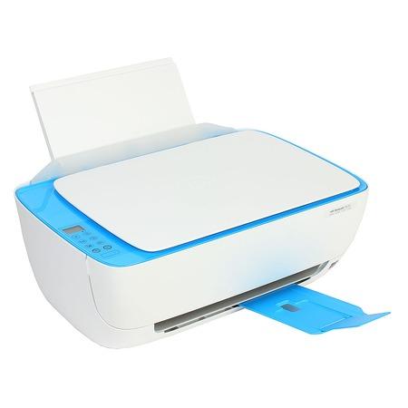 Купить Многофункциональное устройство HP Deskjet 3639