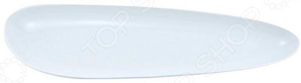 Блюдо сервировочное Royal Porcelain Mood 5630