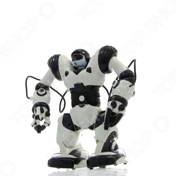 Игрушка-робот Человек TT313