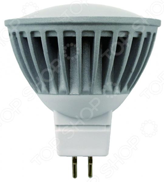 Лампа светодиодная Camry MR-16-5-41-5 выпуск 4