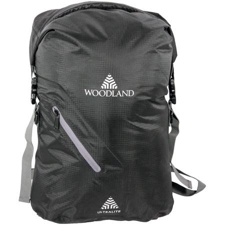 Купить Рюкзак водонепроницаемый WoodLand Ultralite 25
