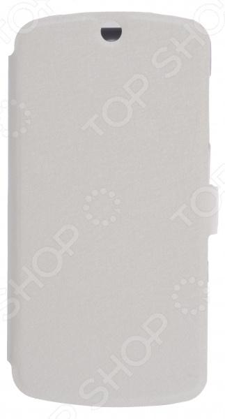 Чехол Prime Acer Liquid Z530 acer liquid zest plus