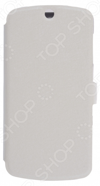 Чехол Prime Acer Liquid Z530