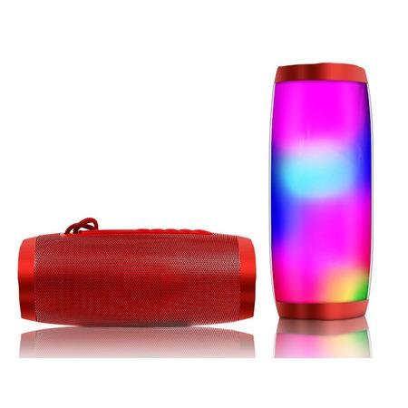 Купить Система акустическая портативная TG-157