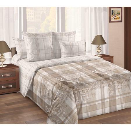 Купить Комплект постельного белья ТексДизайн «Время года»