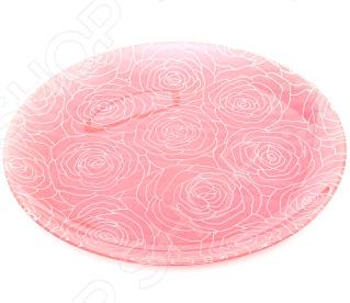 Тарелка десертная Luminarc Dalieza