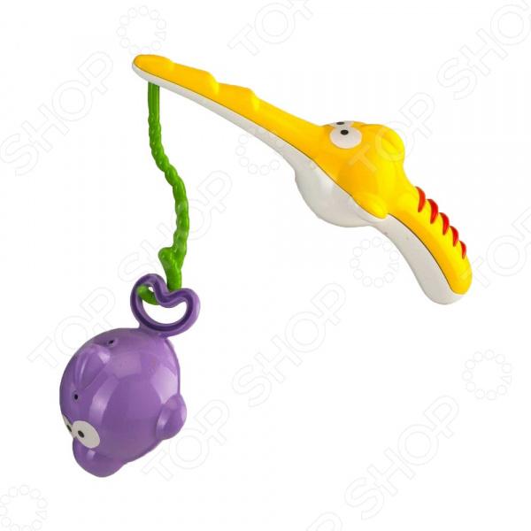 Игровой набор для купания B kids «Рыбалка»